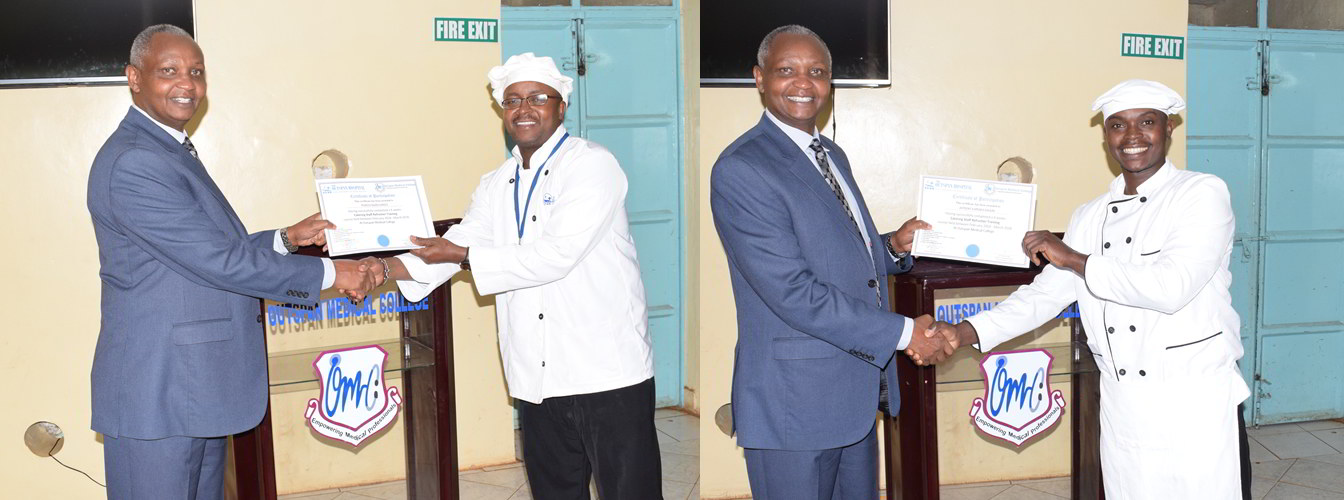 catering-training-awards-june-2018