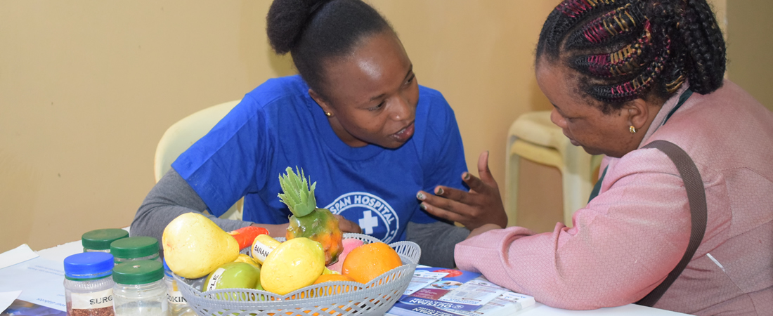 diabetes-hypertension-and-other-heart-diseases-open-day-2019