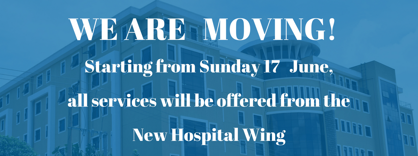 moving-to-new-wing-notice