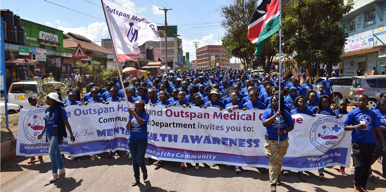 youth-and-adolescents-open-day-and-mental-health-awareness-walk-2018